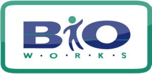 Bioworks Cincinnati