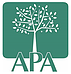 Association for Professionals in Aging