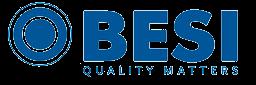 BESI, Inc