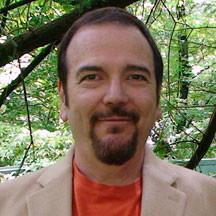PR Expert Hank Eder