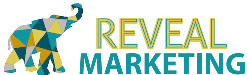 Reveal Marketing