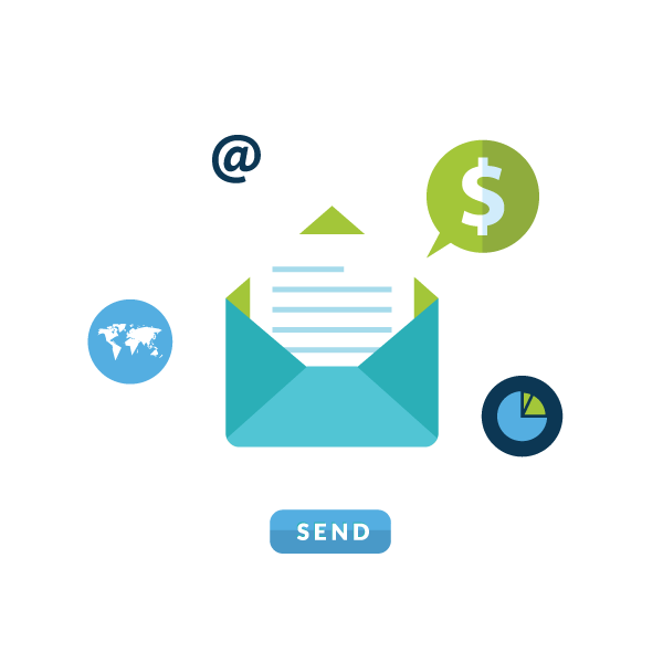 Email Marketing Support