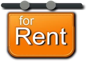 Are you Renting a Website?